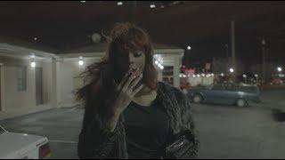 NSFW Music Videos