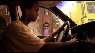 Abdi Nuressa: Ayyaana Laalattuu አያና ላልቱ (Oromiffa)