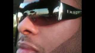 Up (Beat it up) REEMIX!! featuring Pleasure P, PD Craw, Chris Brown,Young Jeezy,Bow Wow,T.I . view on youtube.com tube online.