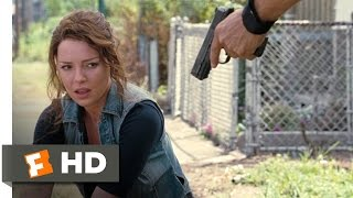 One For The Money (7/11) Movie CLIP Scumbag Takedown