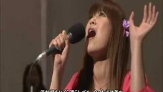 Koi Kogarete Mita Yume - Giấc mộng hằng ước ao (OST Cross Game ED1) view on youtube.com tube online.