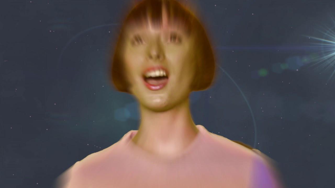 video Web-série Space O - Les Voix Animées - Épisode 9
