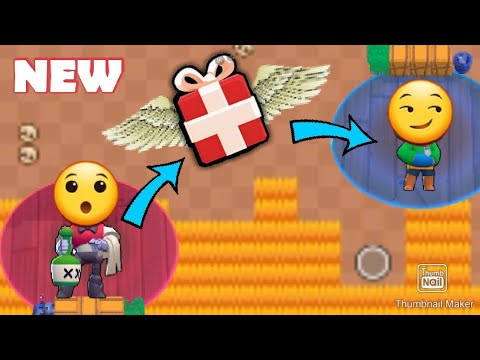 *NEW* FLYING PRESENT GLITCH + BEST MOMENTS → Funny Moments / Epic Wins [300 Subs Special]