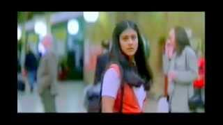 Dilwale Dulhania Le Jayenge The Best Movie Ever (Song-Tujhe Dekha Instrumental)