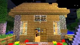 Minecraft Historia O Dwóch Takich Odc.2 Gdzie Jest Tomek