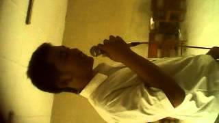 BAD-SINGER SMU INDONESIA.3gp view on youtube.com tube online.