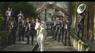 Mi Mujer El Yaki Luis Alfonso Partida