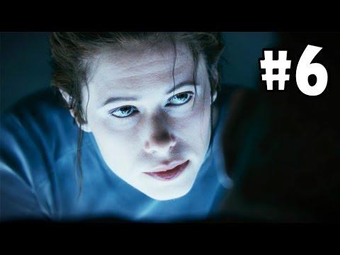 [Vietsub] HOA HỒNG CÓ GAI! Call of Duty: Advanced Warfare #6 (60fps)