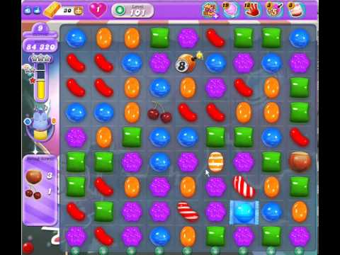 candy crush saga level 450 2 stars no boosters 298 to all levels candy