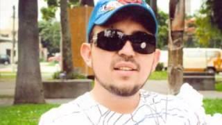 Te Voy A Amar (Audio) Fidel Rueda