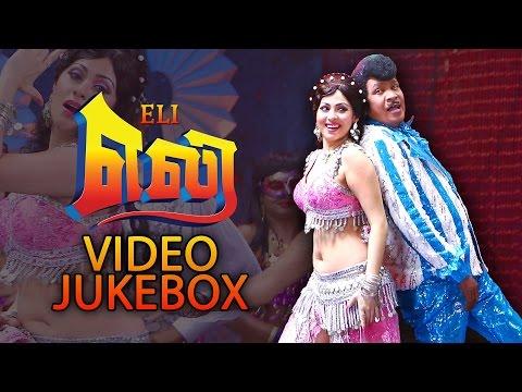 Tamilhdin 2015 Tamil Albums Tamil HD Video Songs