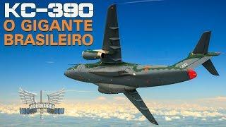 A rotina de pousos e decolagens do primeiro protótipo do KC-390 é intensa. Em média, são dois voos por dia. O futuro jato de transporte militar da Força Aérea Brasileira já ultrapassou 170 horas de voo. A fase é acompanhada por pilotos e engenheiros de diversas áreas da Embraer, fabricante da aeronave instalada em Gavião Peixoto (SP).