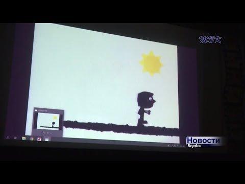 «Прибыльное это дело для души на чужой успех любоваться»: бердский фестиваль «Жар-птица» собрал под своим крылом аниматоров всех возрастов и разных народов