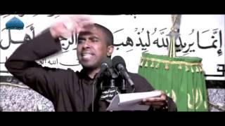 محمد الحجيرات - الليالي الفاطمية    هذا طبعي