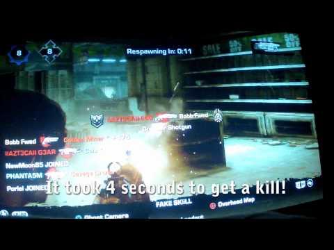 Bem Vindo a Maravilhosa Xbox live