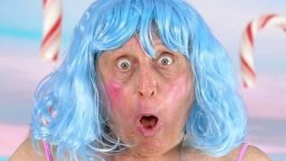 "Katy Perry ""California Gurls"" Parody California Boys"