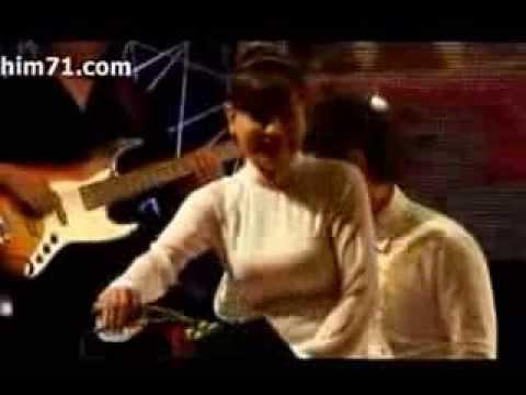 [Hài Hước Hội] - liveshow Lý Hải Đại Náo Làng Hài Full
