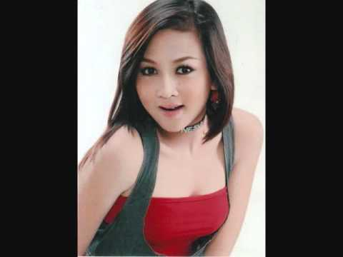 Myanmar Love Song(wine su khine thein)