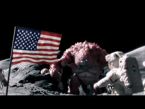 The Most Epic Commercial For Beans You'll Ever See