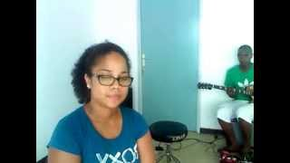 Leeza Answer To Pix'l Alé A Ou Acoustic