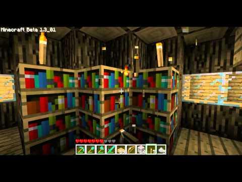 09 - Aventuras em Minecraft - The Shipeer - YouTube, Obrigado por assistir, algumas informações basicas sobre o canal: Site: http://www.randonsplays.com.br Twitter: http://twitter.com/randonsplays Facebook: htt...