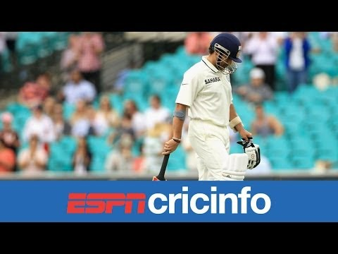 Match Point - India v WI, 1st Test, Day 1, Stumps