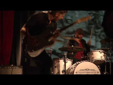 Hurricane (The Brothers Rinehart Version Video)