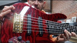 3 Reasons why 6 STRING BASSES SUCK (and how to fix it)