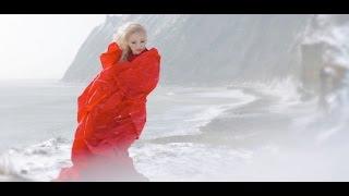 Арина Домски - Ti amero