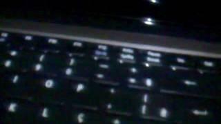 Notebook Acer 5750 Brasil