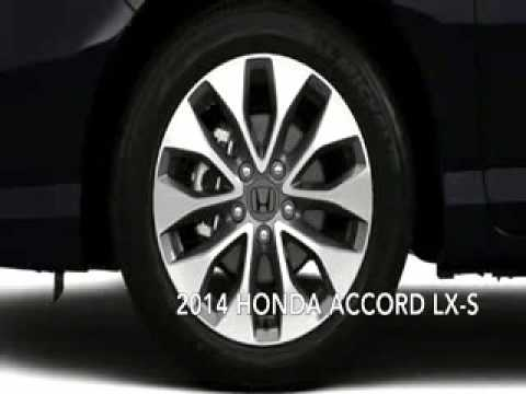 Honda Accord Dealer Bowling Green KY | Honda Accord Dealership Bowling Green KY