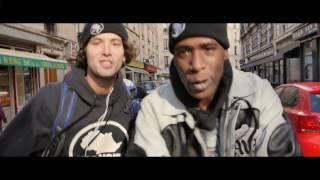 Rap en Francais SEAR LUI-MEME