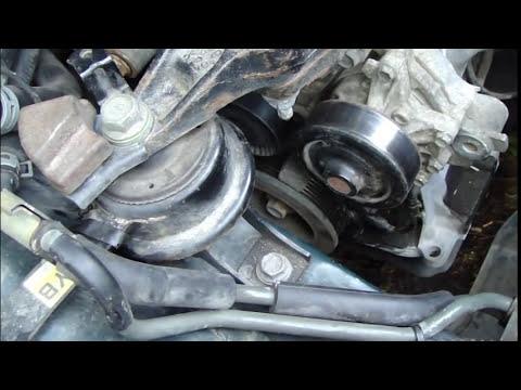 2000 toyota echo repair manual free download