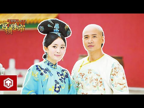 Top 10 bộ phim cổ trang Trung Quốc hay nhất | Ten Tickers Asia 10