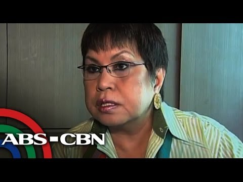 Atty. Kapunan breaks down Vhong Navarro case