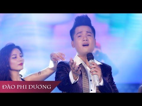 Cảm Giác Phân Vân Remix - Đào Phi Dương