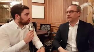 Bastianelli a CM: 'Babacar ha mercato. Juve su Sanchez, Keita-Milan'