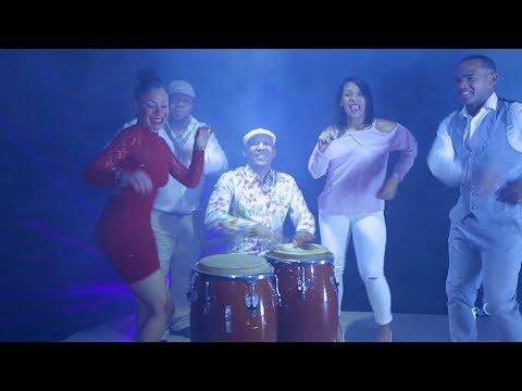Rumba de Salon - El Sonero de Cuba