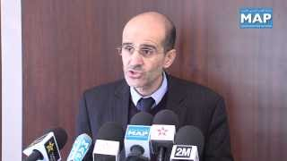 الحكومة تتضامن مع نبيل بنعبد الله إثر الاعتداء الذي تعرض له