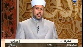 المسلمون يتساءلون | من الاولى بالزكاة السنوية الاقارب الفقراء ام الغرباء