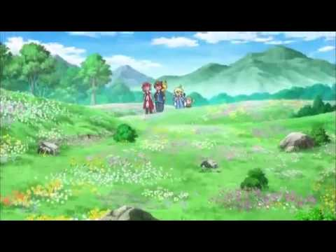 Pokemon phần 19 tập 11 lồng tiếng