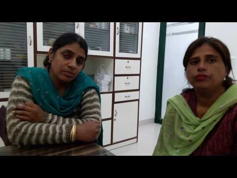 Cancer Testimonial - Cured by Ayurvedic treatment | Real testimonial