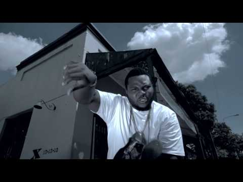 Stonebwoy ft. Eindo & Turas - - Mzanzi