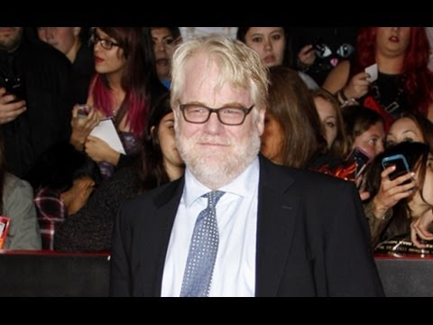 Oscar Winner Philip Seymour Hoffman Found Dead of Apparent Drug Overdose in West Village Apartment