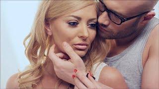 Delia feat. Mihai Bendeac - Doi in unu (VideoClip Original)