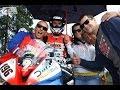 Česká TT a IRRC Hořice 2015