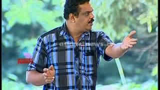 Liquor Ban In Kerala 29/08/14