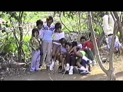 From the Film Vault: Music Video filmed in Nicarag image