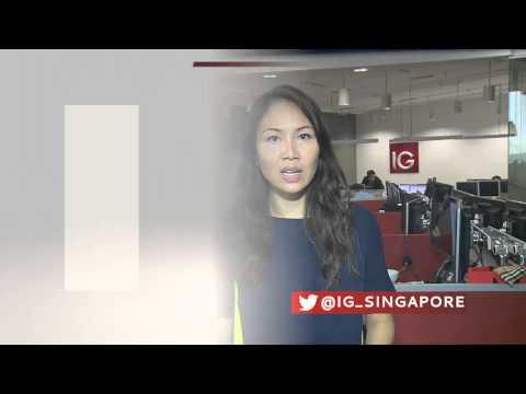 BOJ in focus for Asian trading session