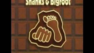 Shanks & Bigfoot - Sweet Like Chocolate (Metro 7 Remix) view on youtube.com tube online.